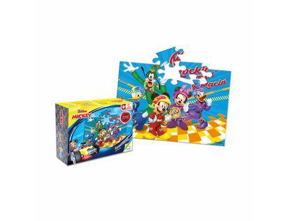 rompecabezas-mickey-mouse-por-25-piezas-673119306