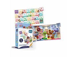 rompecabezas-muppet-babies-de-28-piezas-673120500