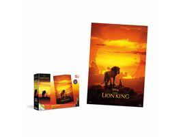 rompecabezas-de-1000-piezas-rey-leon-673120609