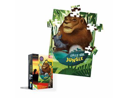 rompecabezas-el-rey-leon-por-55-piezas-673120623