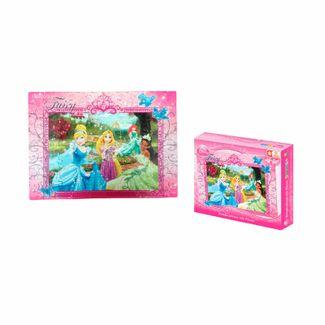 rompecabezas-de-100-piezas-princesas-673403405