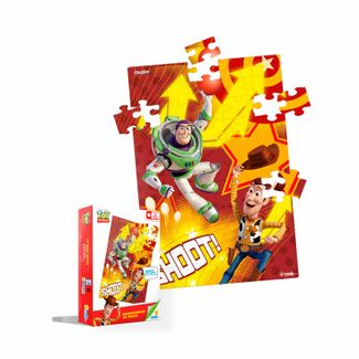 rompecabezas-toy-story-x-55-piezas-673406338