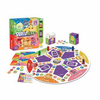 juego-nuevo-sabelotodo-673504140