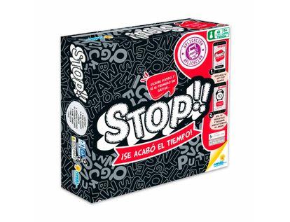 juego-de-mesa-stop-673504591