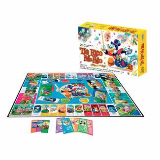 juego-tio-rico-mc-pato-de-lujo-673510042
