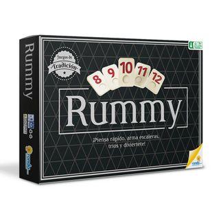 juego-rummy-673510325