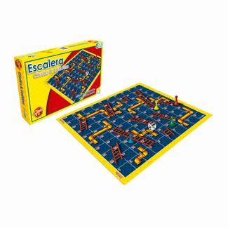 juego-de-mesa-escalera-clasico-673512145