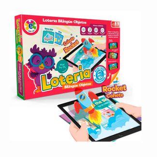 loteria-bilingue-de-objetos-673602112