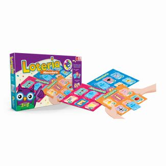 loteria-abecedario-673602136
