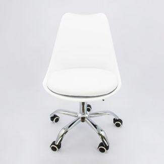 silla-giratoria-san-francisco-color-blanco-7701016075206