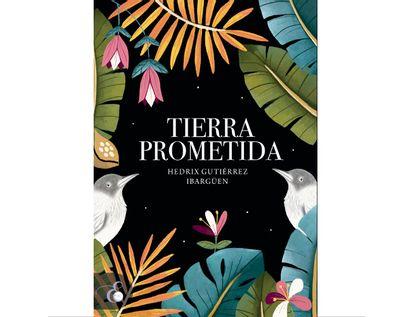 tierra-prometida-9789585288607