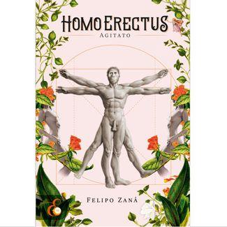 homo-erectus-agitato-9789585288645
