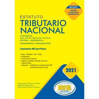 estatuto-tributario-nacional-2021-9789585324800