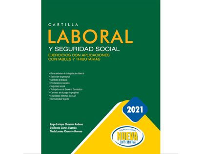 cartilla-laboral-y-seguridad-social-2021-9789585324817