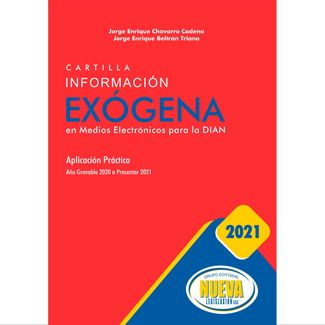 cartilla-informacion-exogena-en-medios-electronicos-para-dian-2021-9789585324824