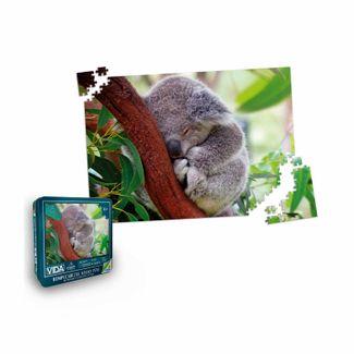 rompecabezas-de-1000-piezas-coleccion-vida-diseno-koala-673121965