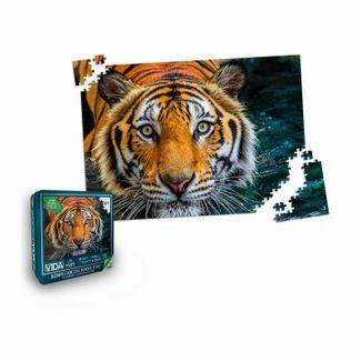 rompecabezas-de-1000-piezas-coleccion-vida-diseno-tigre-673121989