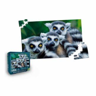 rompecabezas-de-1000-piezas-coleccion-vida-lemur-673121996