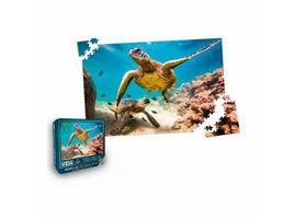 rompecabezas-de-1000-piezas-coleccion-tortuga-marina-673122009