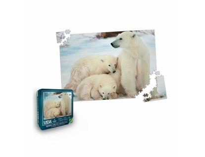 rompecabezas-de-1000-piezas-coleccion-vida-diseno-osos-polares-673122016