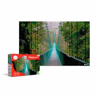 rompecabezas-de-1000-piezas-costa-rica-bosque-nuboso-673122191