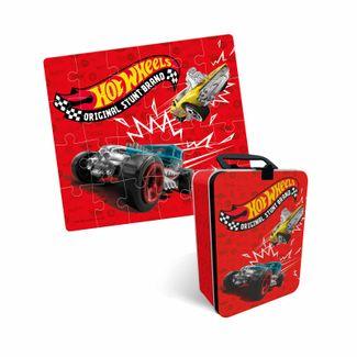 rompecabezas-de-24-piezas-en-lonchera-metalica-hot-wheels-673119603