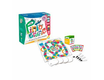 juego-de-mesa-pintografic-673504430