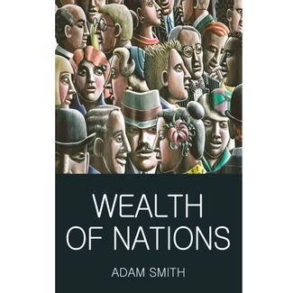 wealth-of-nations-9781840226881