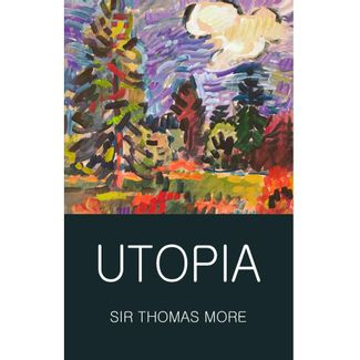 utopia-9781853264740
