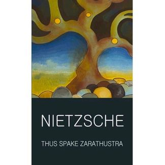 thus-spake-zarathustra-9781853267765