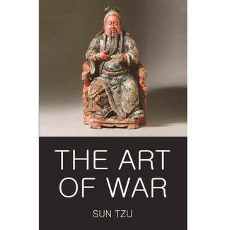the-art-of-war-9781853267796