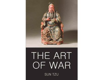 the-art-of-war-9781853267796