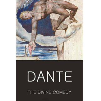 the-divine-comedy-9781840221664