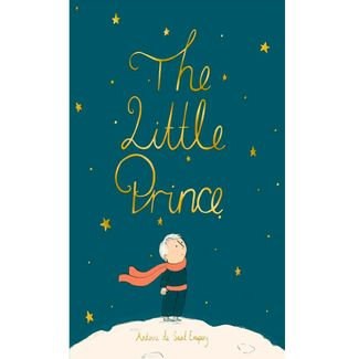 the-little-prince-9781840227864