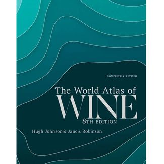 the-world-atlas-of-wine-8th-edition-9781784724030
