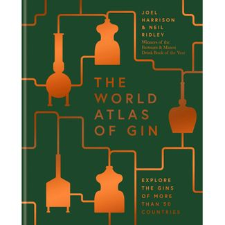 the-world-atlas-of-gin-9781784725310