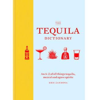 the-tequila-dictionary-9781784725471