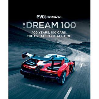the-dream-100-9781784725952