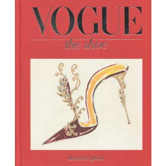 vogue-the-shoe-9781840917758