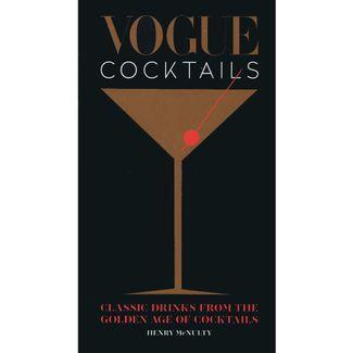 vogue-cocktails-9781840917888