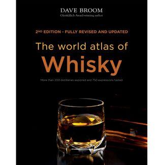 the-world-atlas-of-whisky-9781845339517