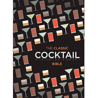 the-classic-cocktail-bible-9781846014116