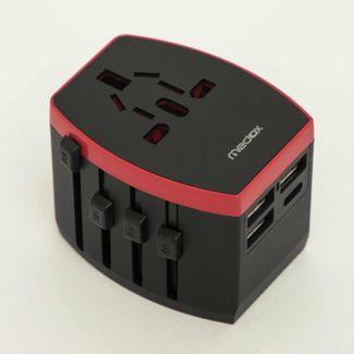 adaptador-universal-medox-6939626700107