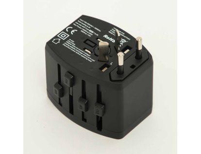adaptador-universal-medox-7701016045759