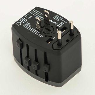 adaptador-universal-medox-7701016045780