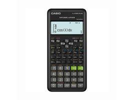calculadora-cientifica-casio-fx-570la-plus-2da-edicion-negra-614861