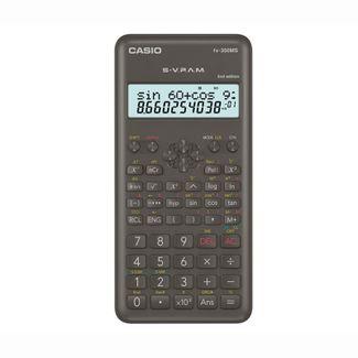 calculadora-cientifica-casio-fx-350msplus-2da-edicion-gris-614863