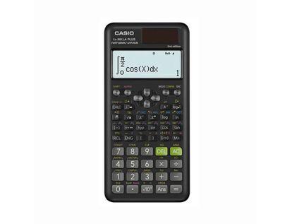 calculadora-cientifica-casio-fx-991la-plus-2da-edicion-negra-615444