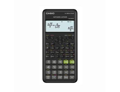 calculadora-cientifica-casio-fx-350la-plus-2da-edicion-negra-615455