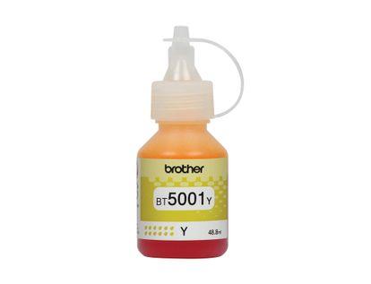 botella-tinta-brother-48-ml-bt5001y-amarillo-12502641032